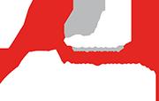 https://www.cornermanagement.hu/wp-content/uploads/2019/10/corner-management-logo-feher.png